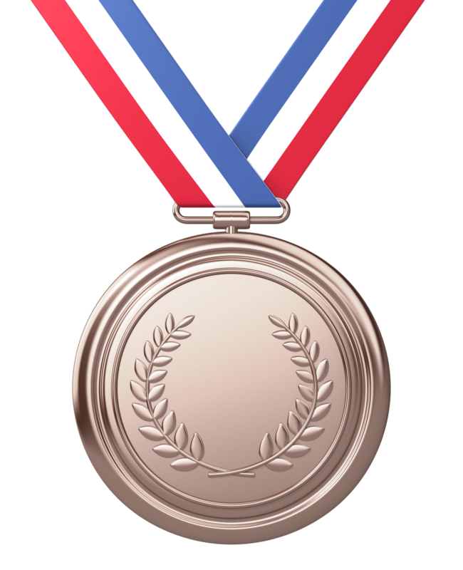 bronze_medal_award_third_place_800_clr_3721