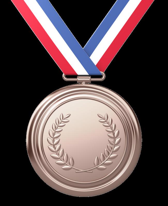 bronze_medal_award_third_place_800_clr_3721