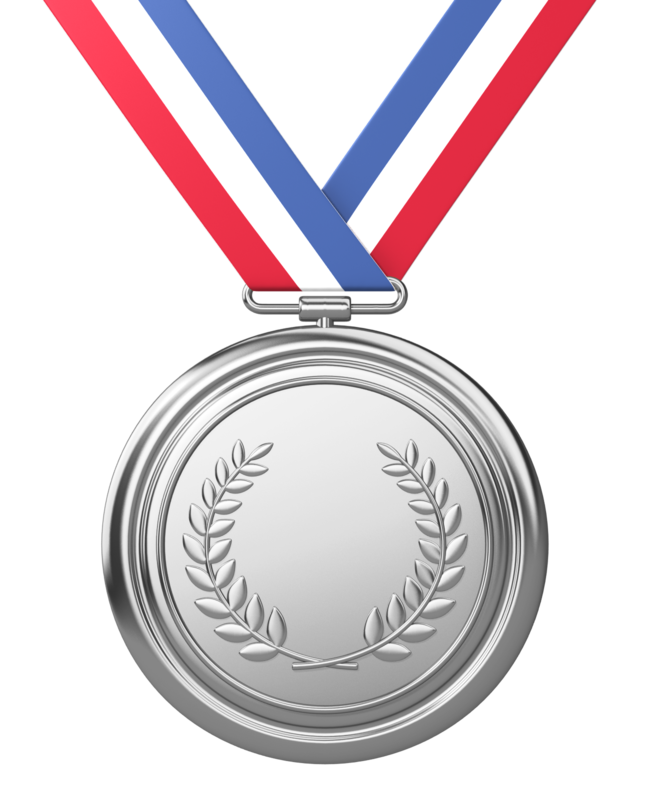 silver_medal_award_second_place_800_clr_3720