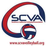 Logo - SCVA