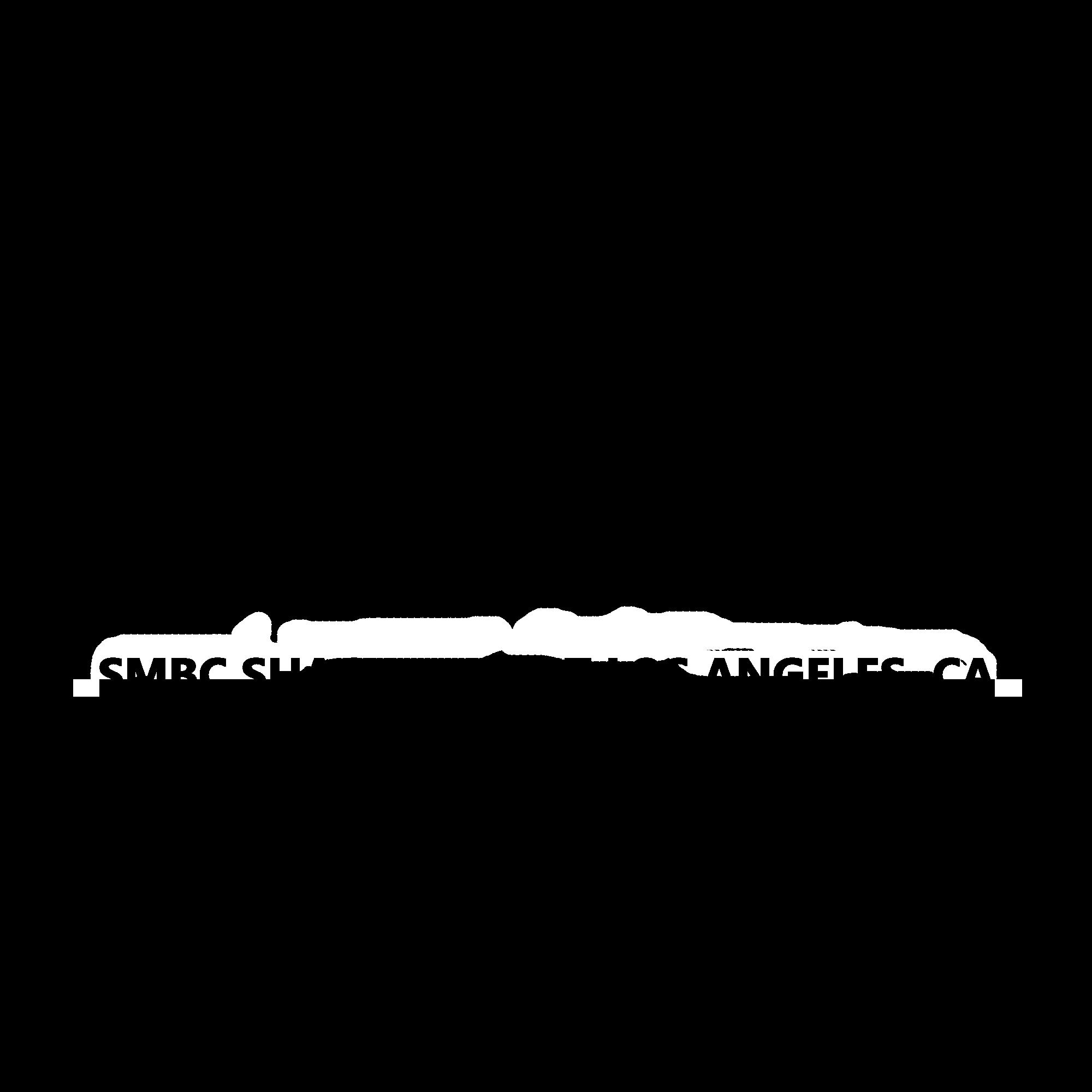 Logo Square - League Apps - Front Page - Smbc Shack