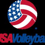 Logo - USAV