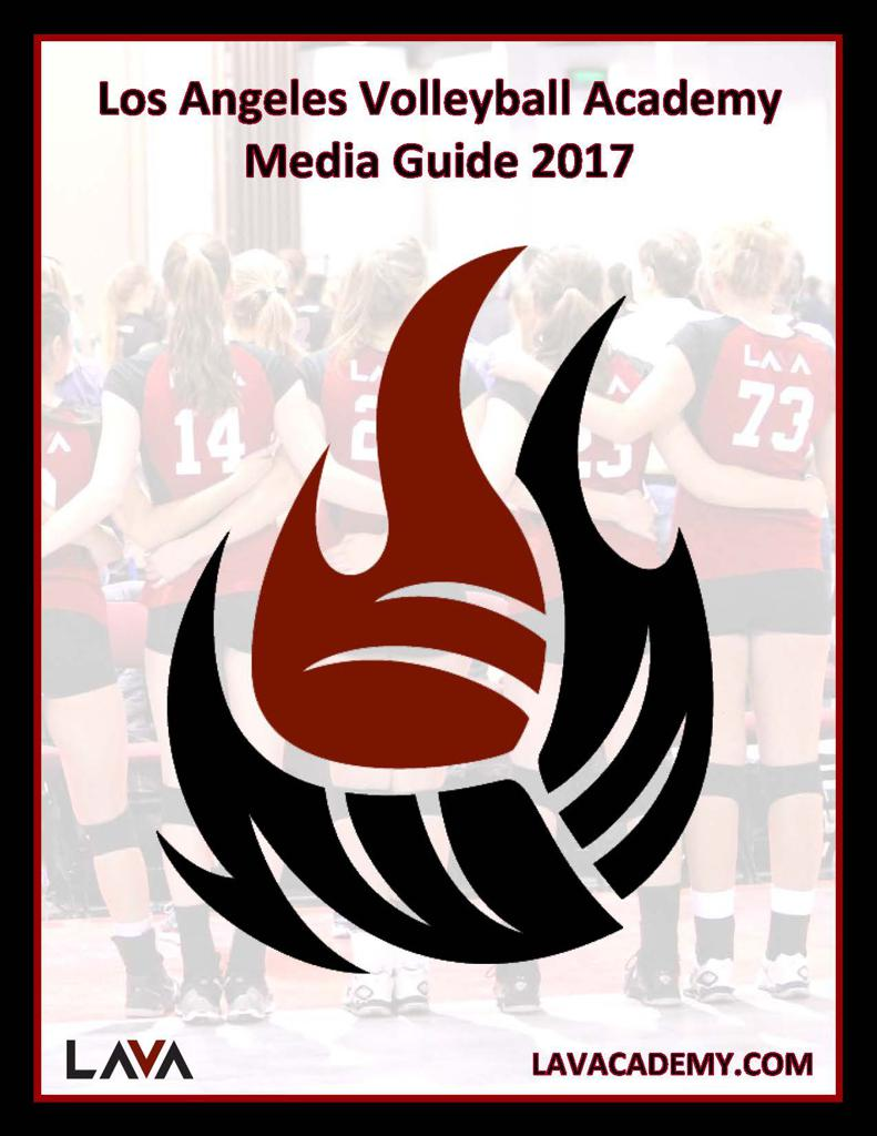 Media_Guide_2017_-_Cover_large
