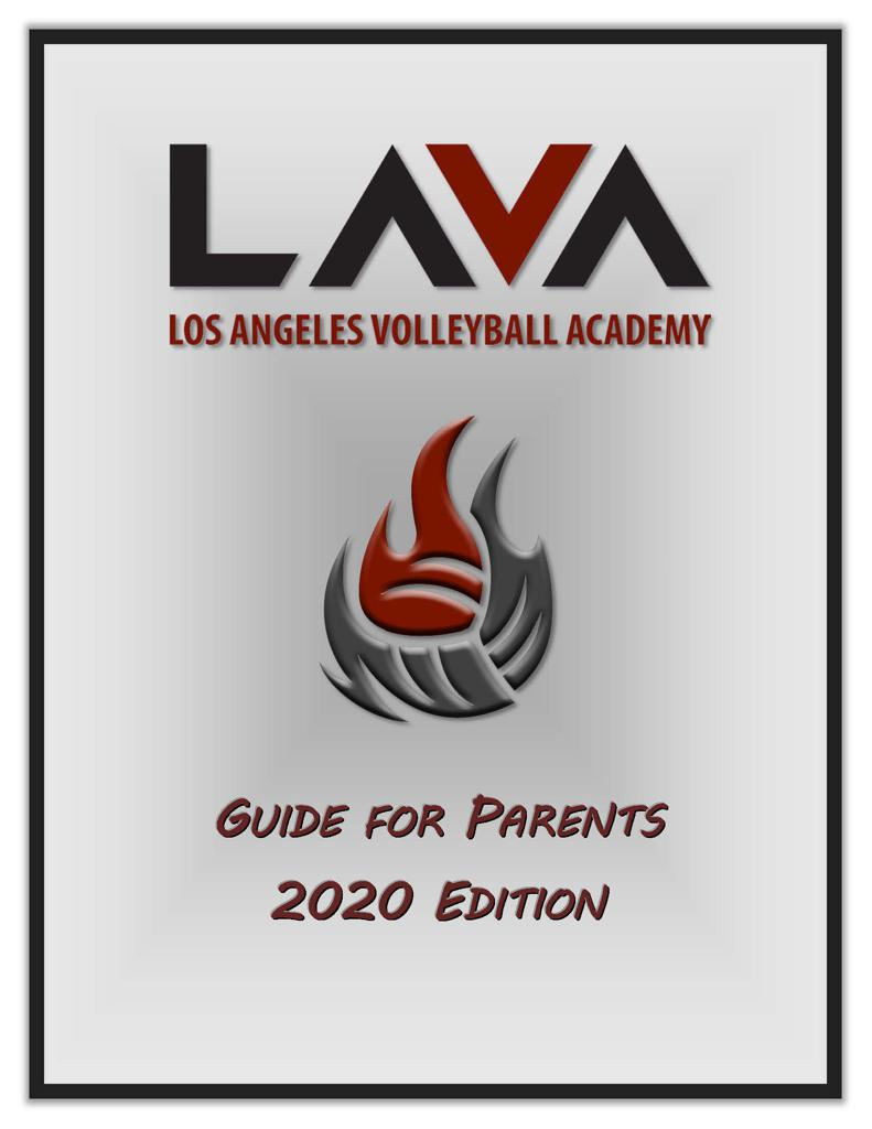 Parent_Guide_-_Lava_2020_-_00-1_cover_large