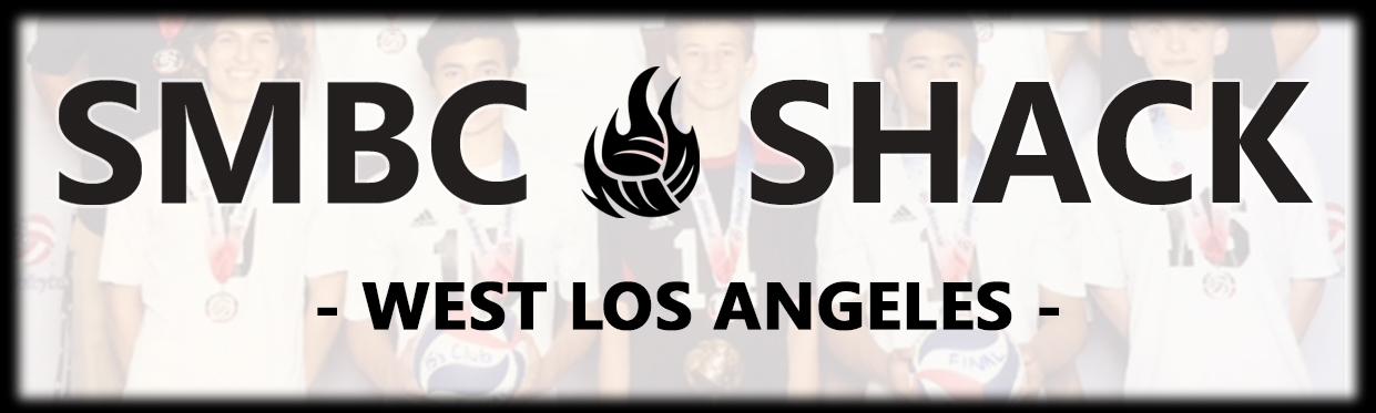 Slider Responsive - Lava 2018 - Smbc Shack