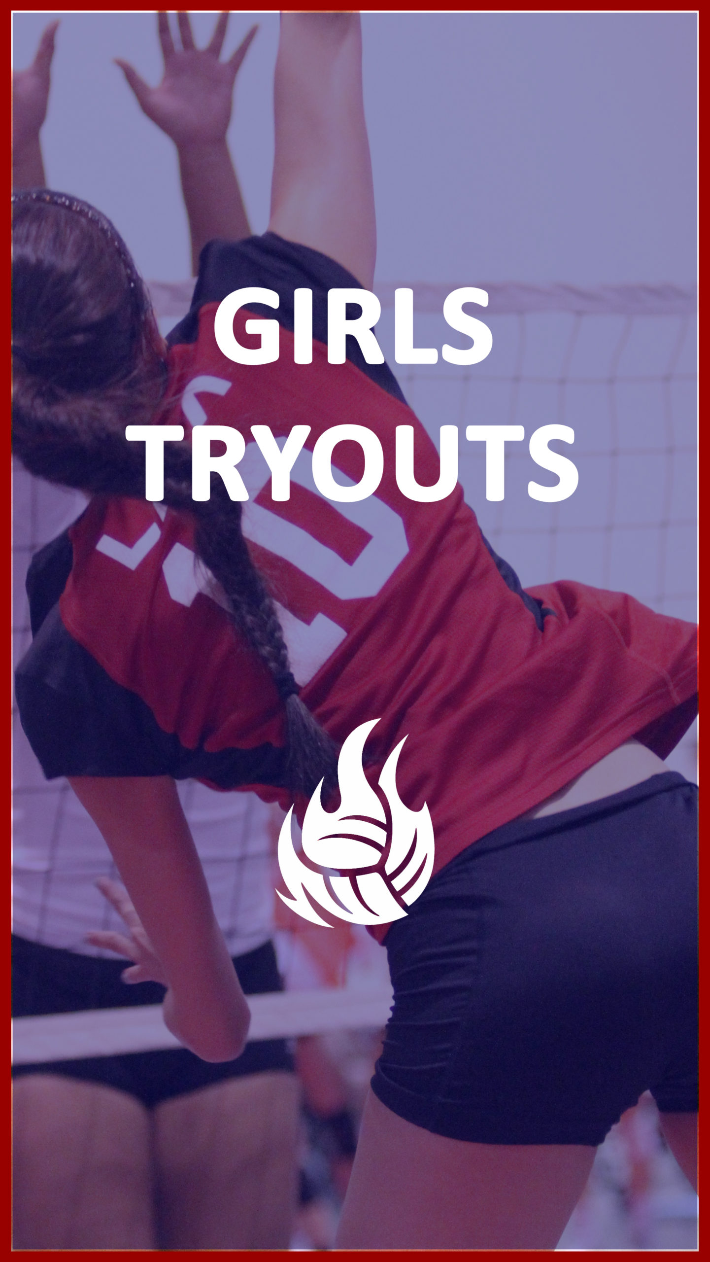 SportsEngine - Tryouts Page - Image Boxes Girls