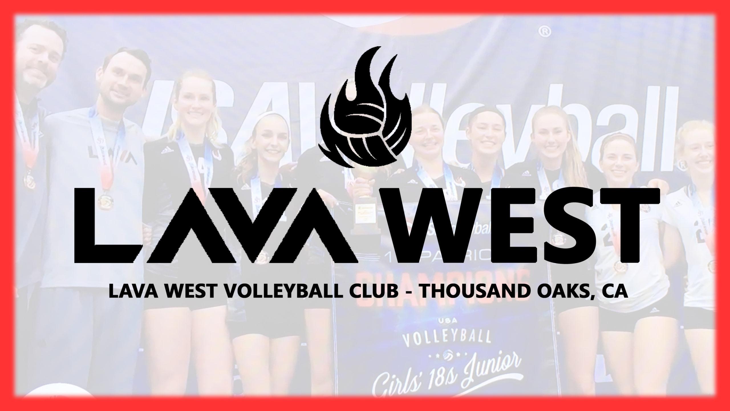 Website - Media Slider - Final Size - Lava West Main Title