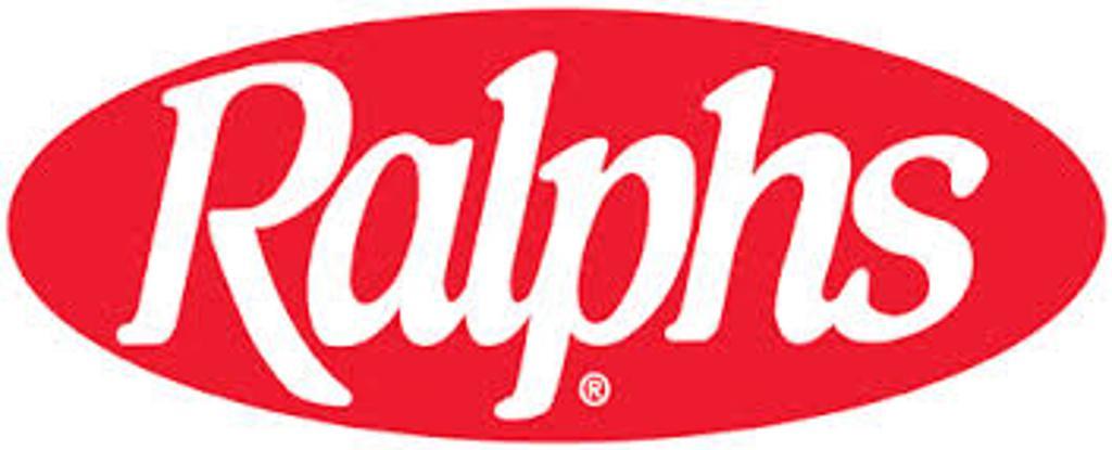 ralphs_large