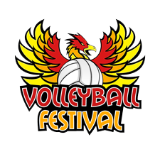 Logo - Phx Festival