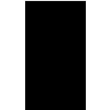 Logo - Pvl