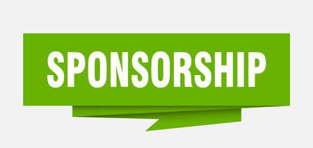 111873450-stock-vector-sponsorship-sign-sponsorship-paper-origami-speech-bubble-sponsorship-tag-sponsorship-banner