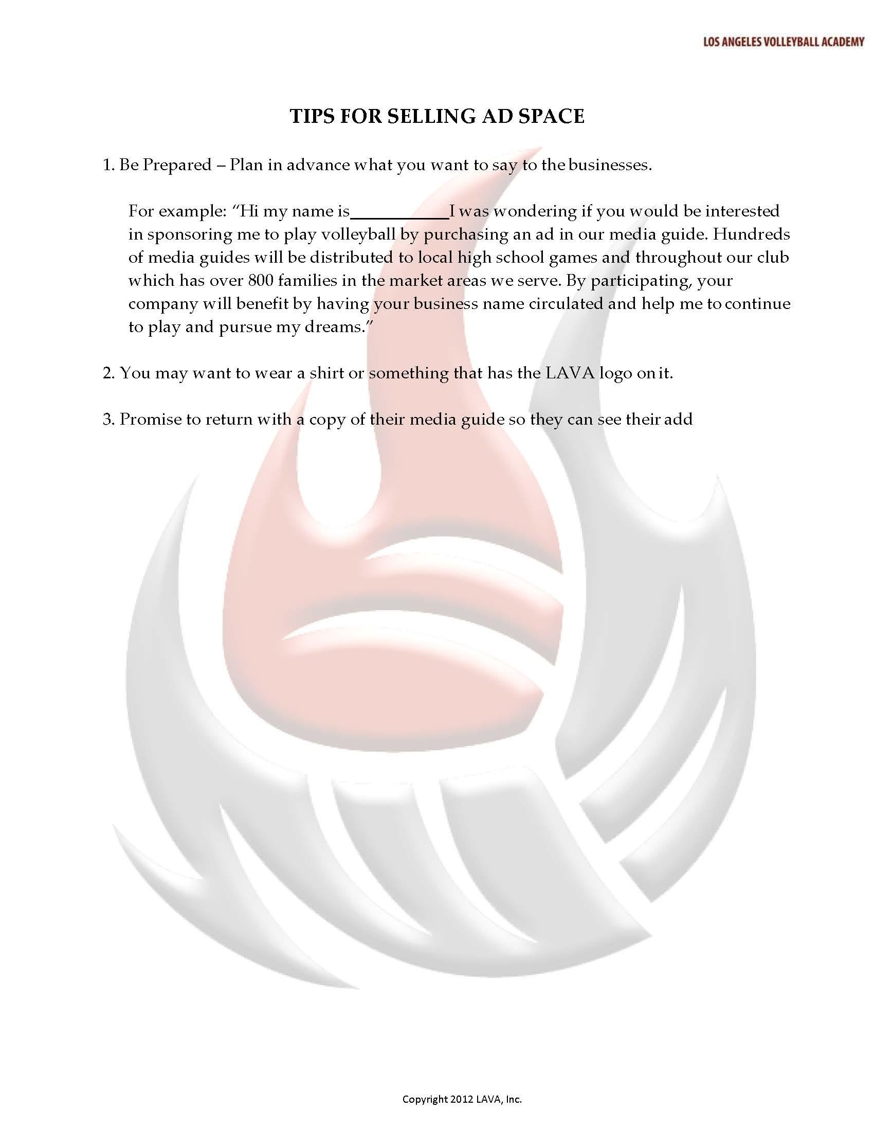 LAVA 2020.2021 Media Guide Form - Tips02