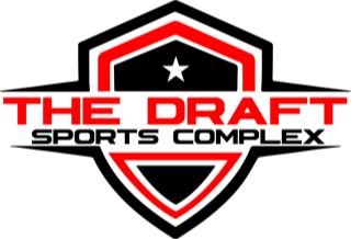 Draft Sports Complex