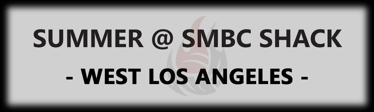 Location Box - BOYS - Smbc Shack - Summer