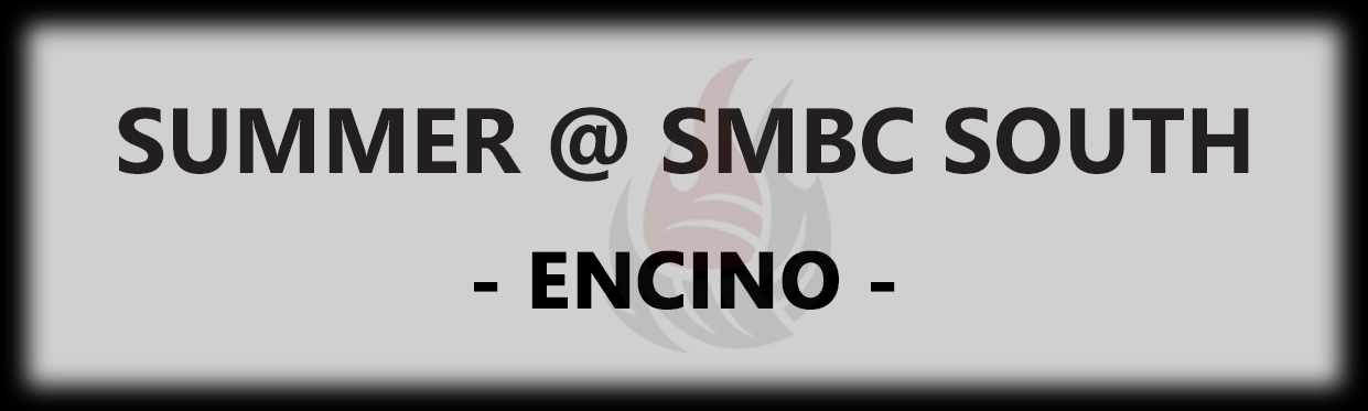 Location Box - BOYS - Smbc South - Summer