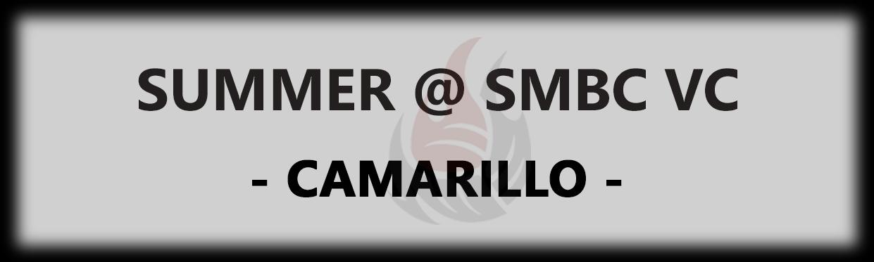 Location Box - BOYS - Smbc Vc - Summer
