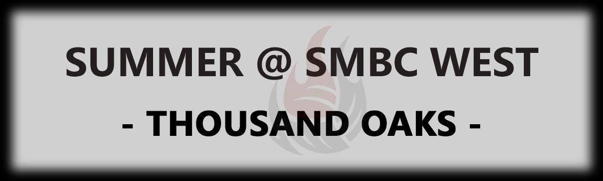 Location Box - BOYS - Smbc West - Summer