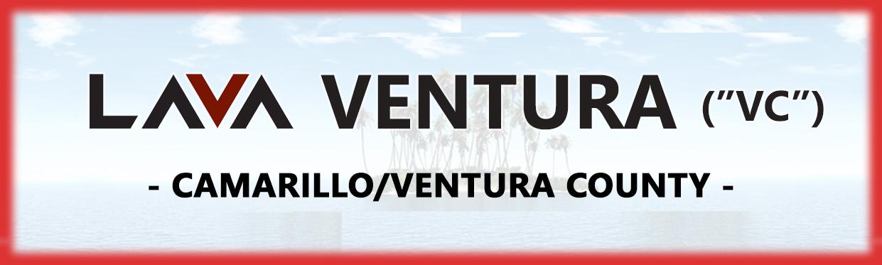 Slider Responsive - Lava 2021 - Lava Ventura