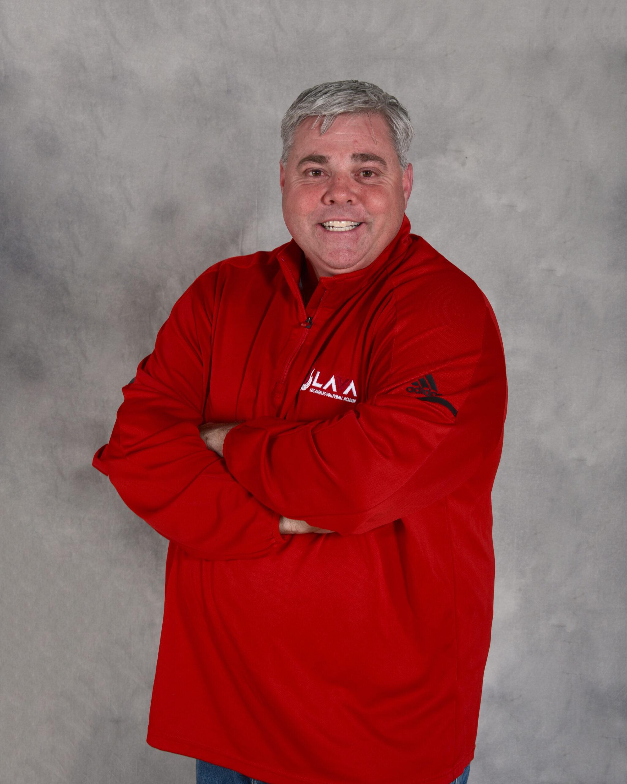 2020LW17B Coach Scott Christopher copy